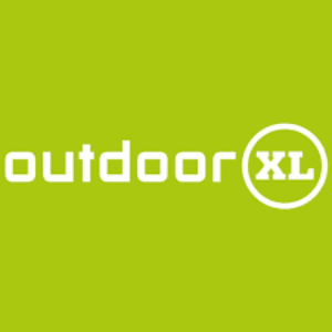 Outdoor XL